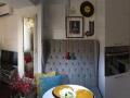 Apartament Superb , in zona Mihai Bravu, Aproape de Metrou