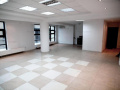 Apartament 2 camere Cotroceni, ultraspatios pretabil orice activitate