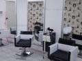 Spatiu comercial zona Brancoveanu, Coafor mobilat si utilat complet