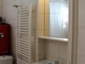 Apartament 2 camere modern, zona Baba Novac