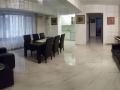Apartament 3 camere in vila in Zona Jiului
