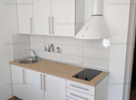 Apartament 2 camere in vila