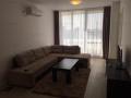 apartament 2 camere superb, etaj 6/8, complex rezidential