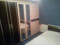 Apartament 3 camere in zona Titan la 3 minute de Parc Titan