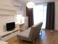 Apartament superb de 2 camere, mobilat nou