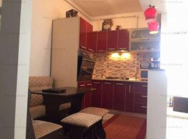 Apartament superb de 3 camere situat in apropiere de Parcul Brancusi