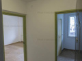 Apartament 2 camere , zona Giurgiului , spatios , nemobilat