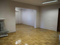 Duplex cu 7 camere 150 mp ,etaj 1si 2,pretabil firma ,locuinta etc