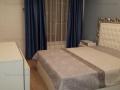 apartament de lux,3 camere,zona Cotroceni