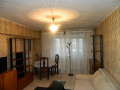 apartament 2 camere superb, etaj 2/9, Central