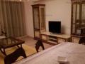 Se inchiriaza un apartament superb de 3 camere, decomandat, mobilat lux aplasat intr-un bloc nou