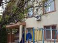 Vila superba cu 9 camere pretabila gradinita,azil etc,situata intr- o zona in dezvoltare