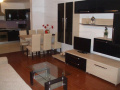 Apartament 2 camere, decomandat, superb, la etajul 12/18 foarte aproape de statia de metrou Jiului.