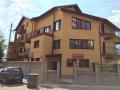 Apartament lux cu 5 camere intr-o vila din 2014, pretabil birouri etc