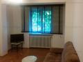 Apartament cu 3 camere superb,etaj parter/4,langa metrou Eroilor