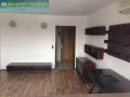 Apartament 2 camere, Zona Tineretului, Mobilat si utilat modern, Langa parc Tineretului
