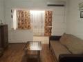 Apartament 2 camere, decomandat , la etajul 7/8.