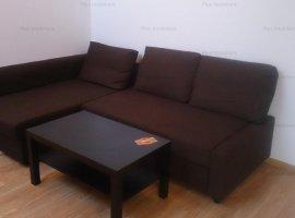 Apartament 3 camere, ultramodern, in Berceni-IMGB