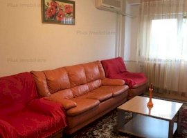 Apartament 4 camere modern situat in zona 13 Septembrie - Marriot
