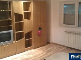 Apartament 2 camere mobilat complet situat in zona 13 Septembrie