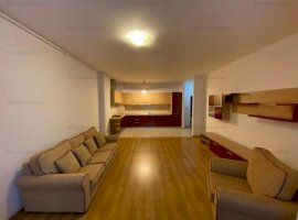 Apartament 2 camere mobilat complet situat in Complexul Ferdinand Residence
