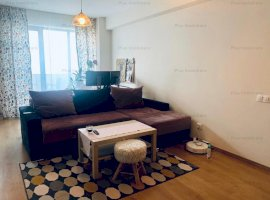 Apartament 3 camere in Cartierul Rezidential Barcelona Residence
