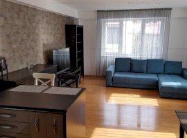 Apartament 2 camere, Parcul Carol