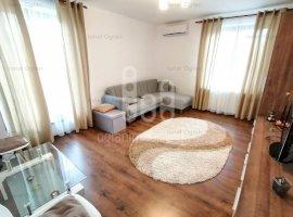 Apartament 2 camere, renovat, etaj 2, Vasile Milea