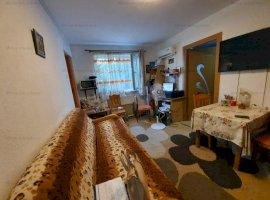 Vanzare apartament 2 camere, confort 3, zona Nord