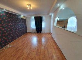 Vanzare apartament 2 camere, decomandat, zona Mihai Bravu