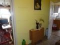 Vanzare apartament 2 camere, circular, zona Sud