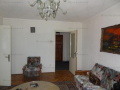 Vanzare apartament 3 camere, circular, zona Sud