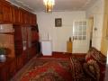 Vanzare apartament 4 camere, cu garaj, zona Marasesti