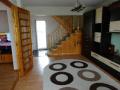 Vanzare penthouse 4 camere, zona Mihai Bravu