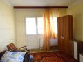 Vanzare apartament 2 camere, decomandat, zona Vest
