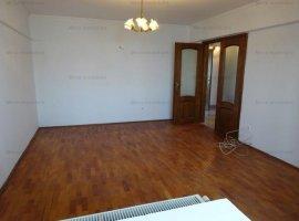 Vanzare apartament 3 camere, decomandat, zona Gheorghe Doja