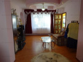 Vanzare casa 3 camere, zona Transilvaniei
