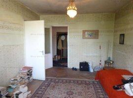 Vanzare apartament 2 camere, circular, zona Nord