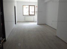 Inchiriere apartament 2 camere, pretabil pentru locuinta sau birouri, zona 9 Mai