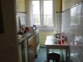 Vanzare apartament 2 camere, zona Baraolt