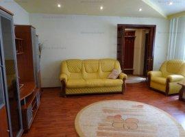 Vanzare casa 7 camere, mobilata si utilata, zona Buna Vestire