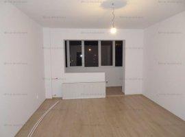 Apartament 2 camere, cubulet, zona Nord
