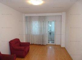 Vanzare apartament 2 camere, 2 balcoane, decomandat, zona Bulevardul Bucuresti