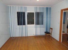 Apartament 2 camere, ne decomandat, zona Malu Rosu