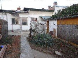 Inchiriere casa 2 camere, mobilata si utilata, zona Piata Mihai Viteazu