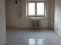 UNIRII-CENTRAL, Apartament 5 camere
