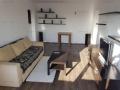 STEFAN CEL MARE-PARCUL CIRCULUI, Apartament 2 camere