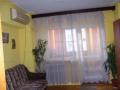 TEIUL DOAMNEI, Apartament 3 camere