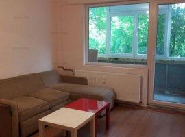FERDINAND-AVRIG, Apartament 2 camere