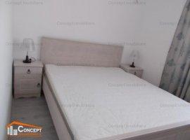 Apartament 2cam 47mp Residence Militari la cheie 57000 euro